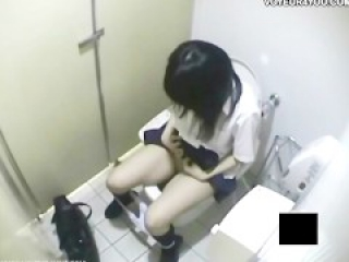 Japanese Voyeur Reality Asian Masturbation Fingering Spy Camera H