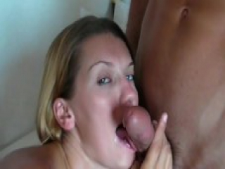 Very Sexy Wife.mp4